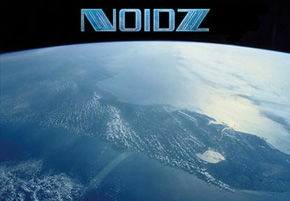 Noidz - Water World